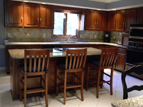 sale on kitchen cabinets for by owner in 46033 kingswood 4br 3 5ba 3car 5049