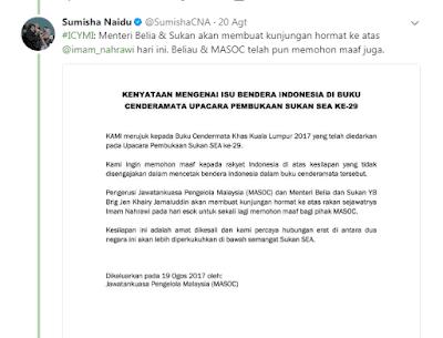 surat-permohonan-maaf-pemerintah-malaysia