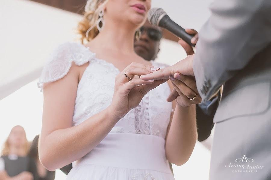 cerimonia-serra-rola-moca-noivos-troca-aliancas