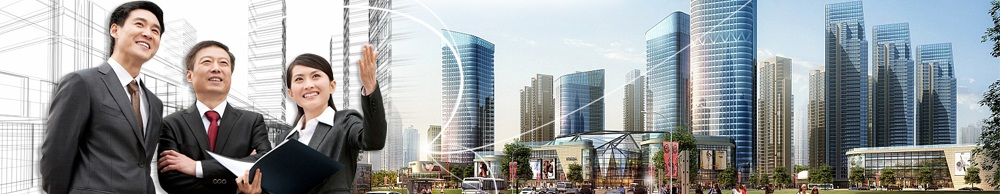 CHUNG CƯ HONGKONG TOWER