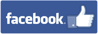 Facebook Releasing Username for Business Page
