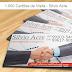 Cartões Silvio Acre - Intermediação e Negócios