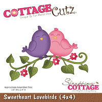 http://www.scrappingcottage.com/cottagecutzsweetheartlovebirds4x4.aspx