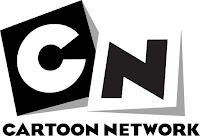 Cartoon Network TV live Streaming