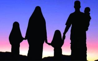 Mendidik Keluarga dengan Al Qur'an