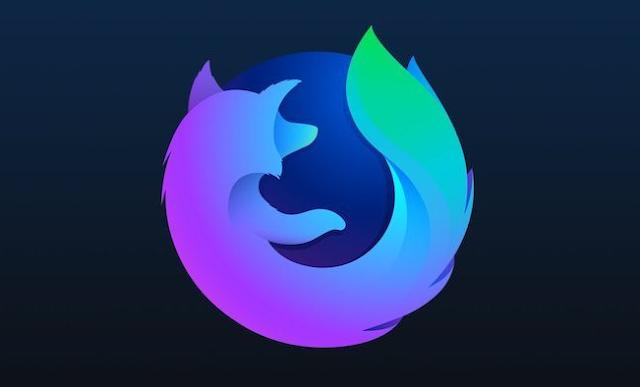 موزيلا تضيف إمكانية فتح روابط mailto داخل فايرفوكس