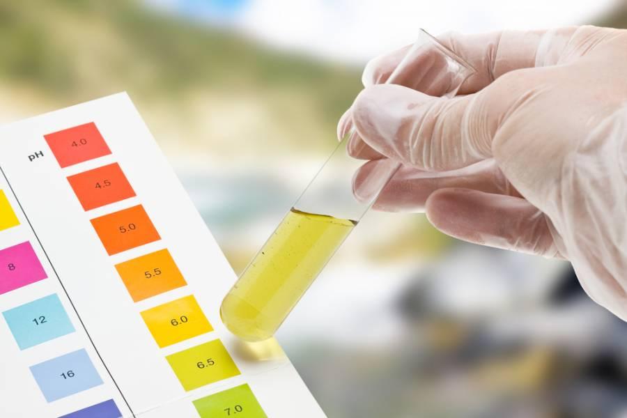 7 Cara Ampuh Agar Lulus Tes Kesehatan Medical Check Up