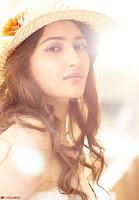 Sayesha Sehgal ~  Exclusive Pics 008.jpg