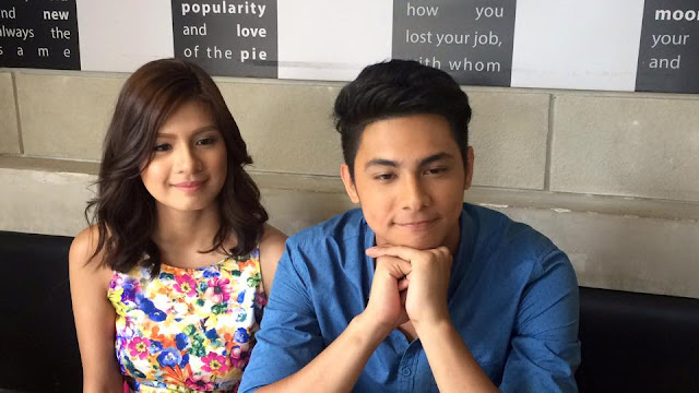 kim rodriguez and kiko estrada relationship test