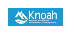Knoah Solutions Hyderabad Openings | Interview Process for Non Voice Jobs