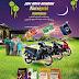 Nutrigold Jom Raya 2018 Contest: Win Motorbike, Smartphone, Touch 'n Go card, KFC vouchers