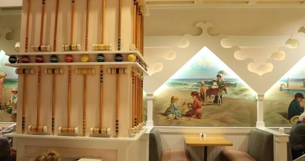 Minnie S Beach Cafe Holmes Beach Fl