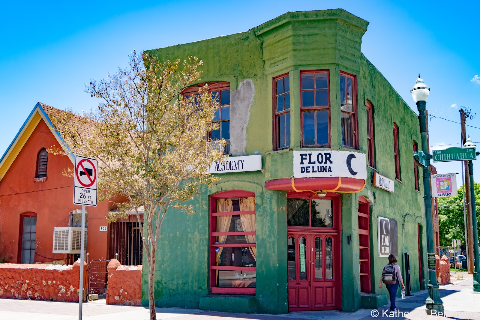 el paso fun things to do on a texas weekend getaway travel the world