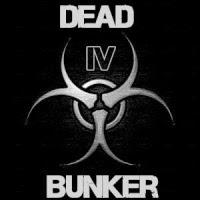 deadbunker Dead Bunker 4 v1.0.5 Mod APK [Unlimited health and Unlimited Bullets] Apps