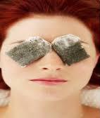 cara pemakaian collaskin untuk menghilangkan kantung mata