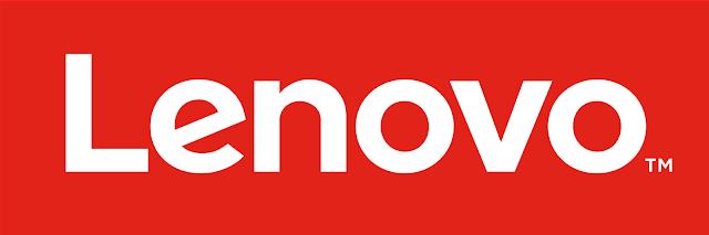 Lenovo Data Center Group disponibiliza portfólio de computação avançada e expande investimentos em IoT
