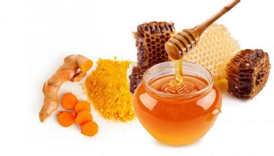 Mách bạn dùng mật ong chữa bệnh viêm đại tràng hiệu quả