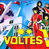 70s, 80s and 90s Anime Theme Song - LIVE…