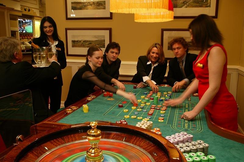 Silks casino list of casinos in the usa