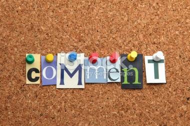 Nhận xét và Bình luận