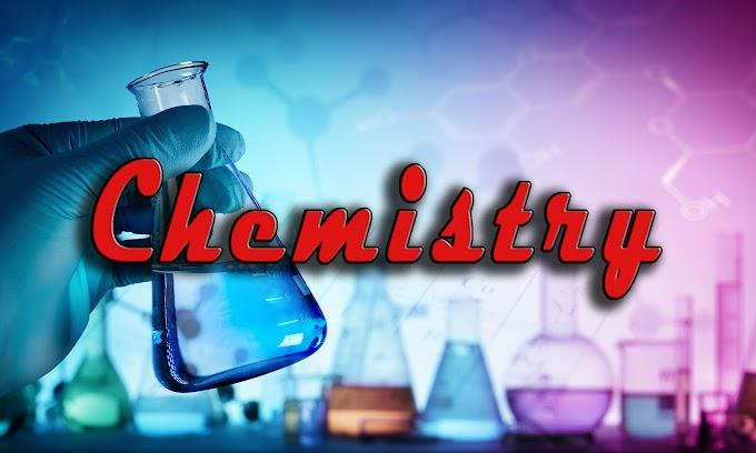 Gseb 12th Science Chemistry 09/03/2019 Paper Answer Key Gujarati Medium