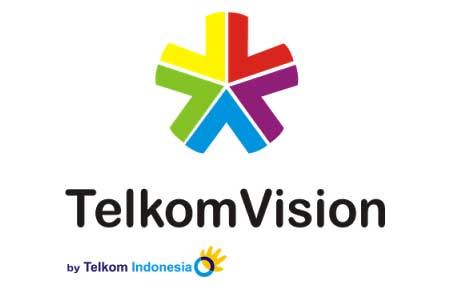 Nomer Call Center Customer Service TelkomVision
