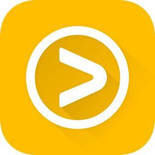 تحميل تطبيق viu لمشاهدة وتحميل مسلسلات رمضان 2020