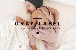 http://www.chatoy.net/shopbrand/GRAYLABEL/
