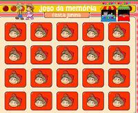 http://websmed.portoalegre.rs.gov.br/escolas/obino/cruzadas1/festa_junina_atividades/memoria1_junina.swf