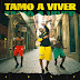 Jey V - Tamo a Viver [AFRO BEAT] [AUDIO & VIDEO] [DOWNLOAD]