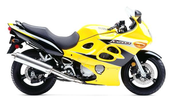 bmw motorbike dealers | Ultimate Technology wallpaper ...