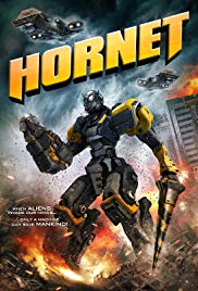 Watch Hornet Online Free 2018 Putlocker