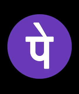 PhonePe- India's Payment App! Secure UPI money transfers & payments with bank accounts.PhonePe is a revolutionary way to make mobile payments in India.