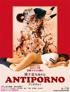 Anchiporuno (2016)