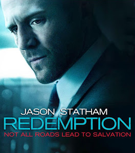Poster Of Redemption (2013) Full English Movie Watch Online Free Download At worldfree4u.com