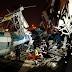Τραγωδία στην Τουρκία: Επτά νεκροί και δεκάδες τραυματίες σε σύγκρουση τρένων
