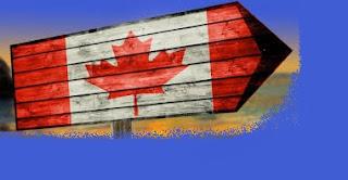 Best Pharmacy Universities in Canada