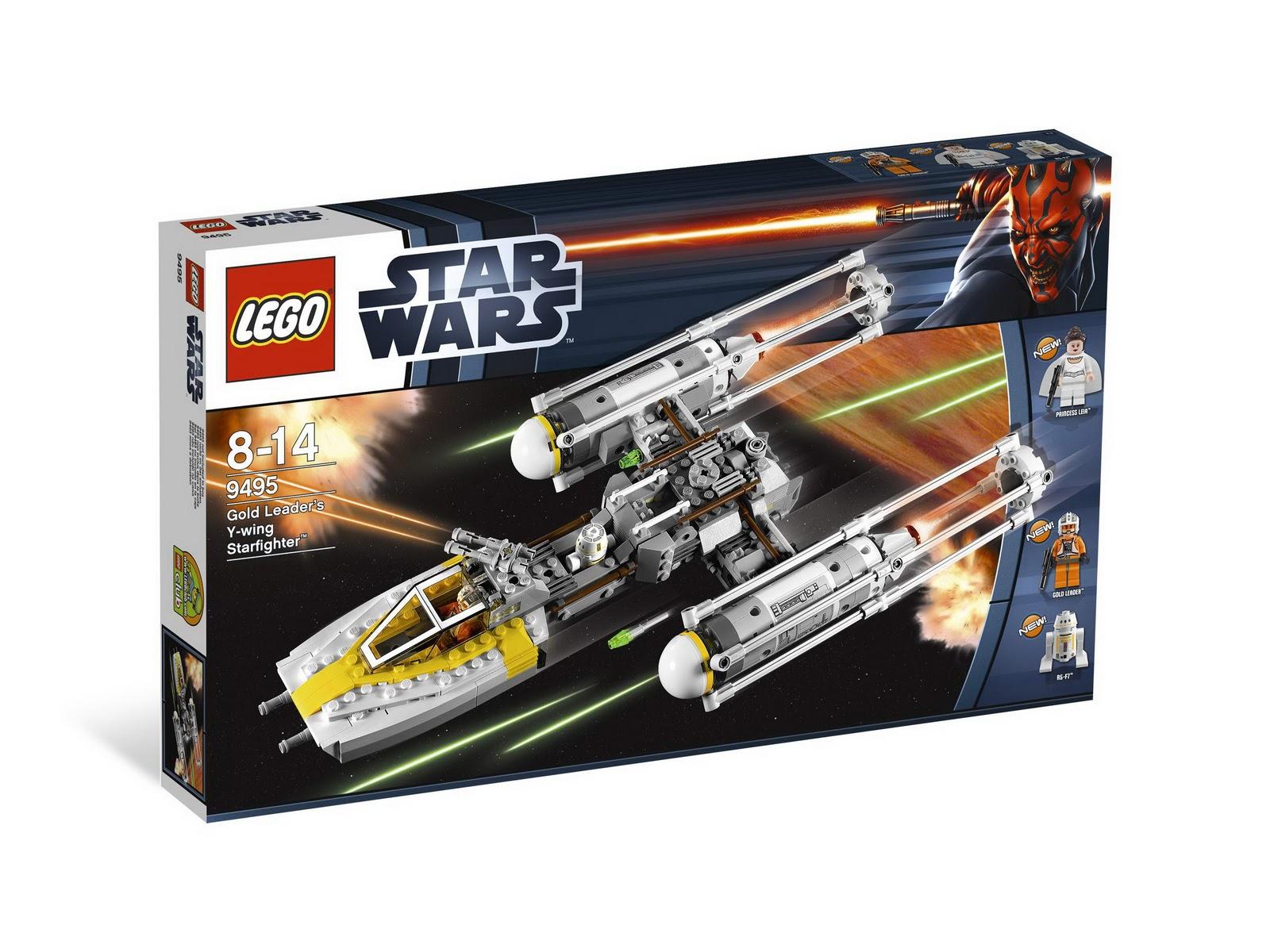 com  set da...Y Lego
