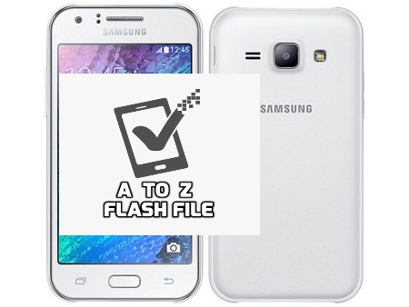 Samsung J200F Remove Pattern And Password Without Data Loss File Flash Only Odin 100% Working