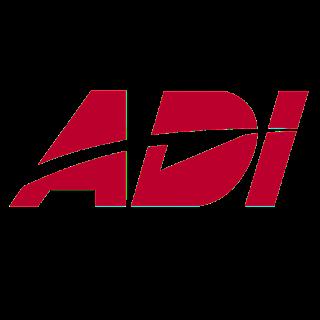 Logo Adi Rental Mobil Purwokerto