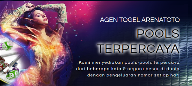 Situs Togel Online Terbaik