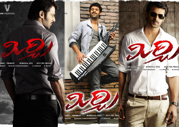 Mirchi movie interval background music free download : Top thrillers