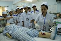http://www.daihocdieuduong.com/van-bang-2-dai-hoc-dieu-duong/tot-nghiep-dai-hoc-nganh-khac-co-duoc-hoc-van-bang-2-dai-hoc-dieu-duong