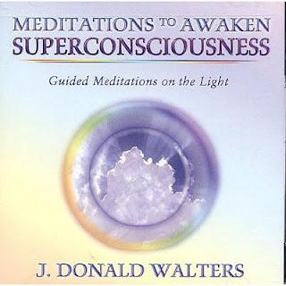 Music to awaken superconsciousness - Swami Kriyananda/Donald Walters (meditazione)