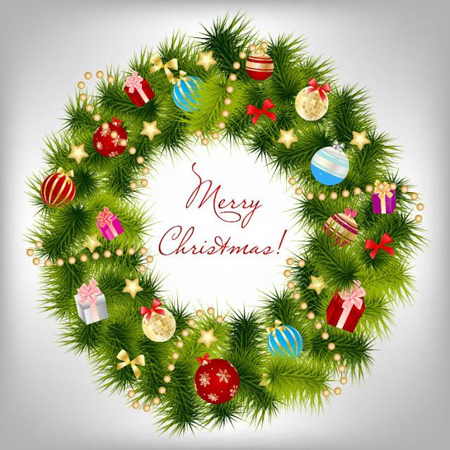 Merry Christmas everyone!!!!