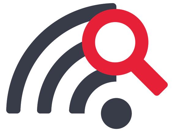 sinyal wifi id, lokasi wifi id