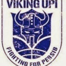 Viking UPI