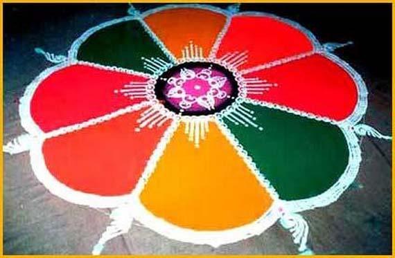 Top-10-Diwali-Rangoli-Desain-bagus