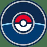 Pokemon Go++ (PokeGo++) - App4phone