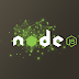 What are the Node JS advantages for building real-time web apps?